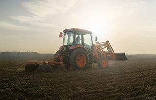 Kioti Tractors | Pro Equipment Sales | Idaho Falls, ID